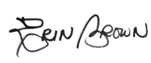 Erin-Brown-Signature