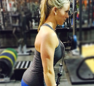 Isolation-Molly-Triceps-327x300