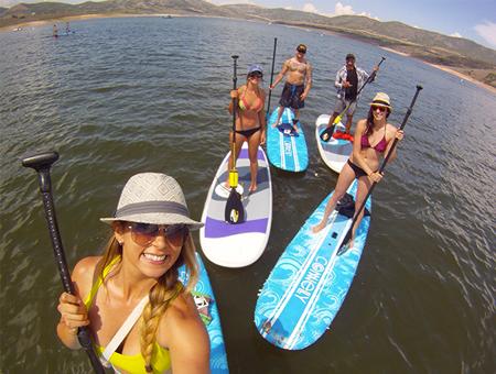JenComasAndFriends-paddleboarding-450x340