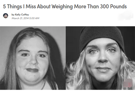 Kelly-Coffey-Stop-Eating-5-Things-image-1-450x305