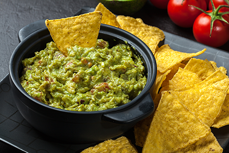 PCOS-guac-and-chips-450x300