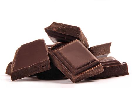 acne-chocolate-450x300