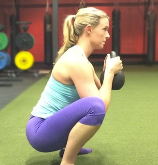 adaptation-not-exhaustion-molly-goblet-squat-327x341