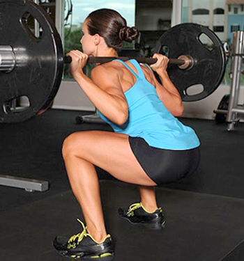 alli-squat-blue-tank-350x375