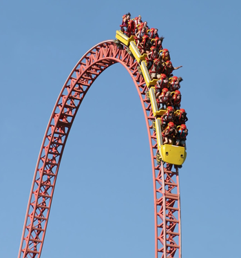 allornothing-rollercoaster-350x375