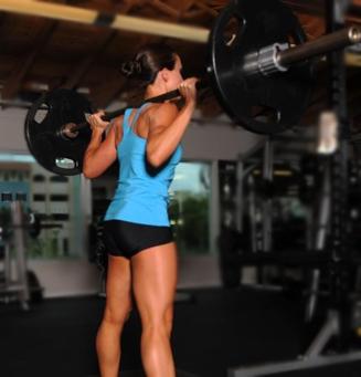 barbell-squat-secret-squat-part3-alli-standing-327x341