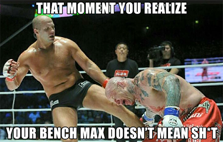 bench-doesnt-mean-sht-450x287