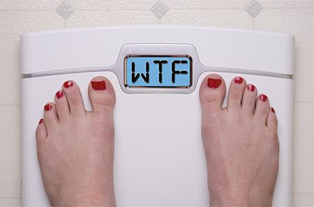 birthcontrol-scale-wtf-450x297