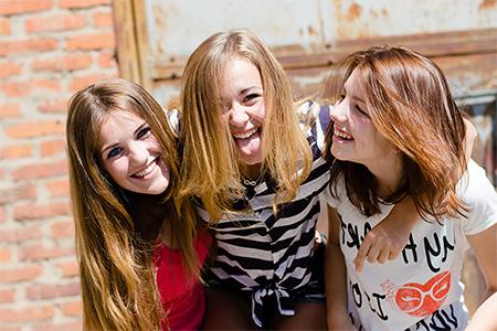 birthcontrol-teen-girls-450x300