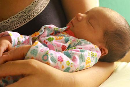 birthplan-brookesbaby-450x300