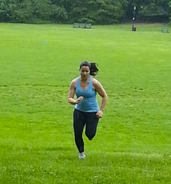 brooke-kalanick-hill-sprints-350x375