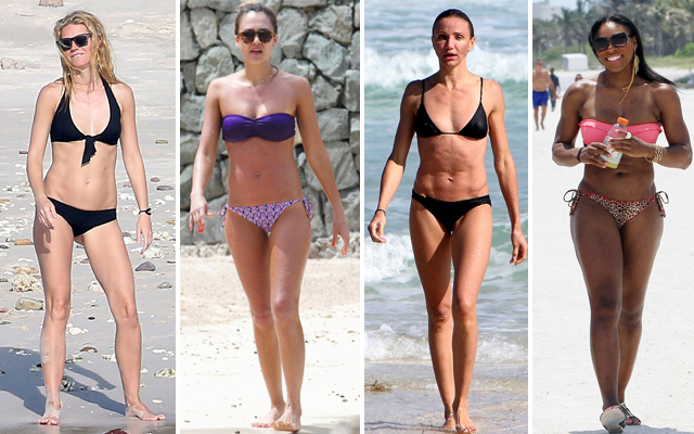 bulky-article-celeb-array-of-bodies