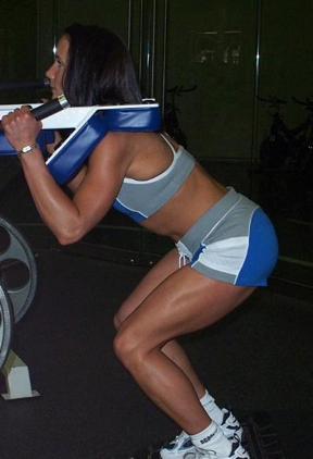 caloriecounting-cass-at-gym-288x422