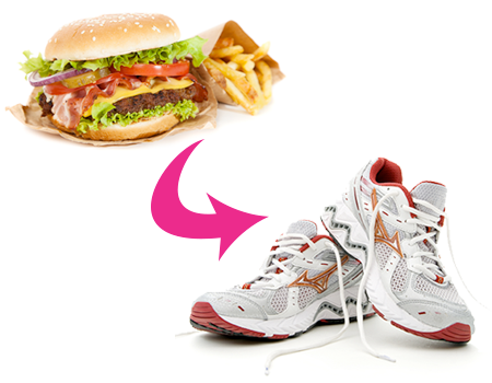 caloriecounting-eat-then-run-450x350