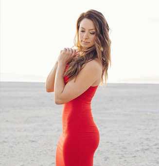 cardio-queen-Jen-Red-Dress-327x341-Recovered