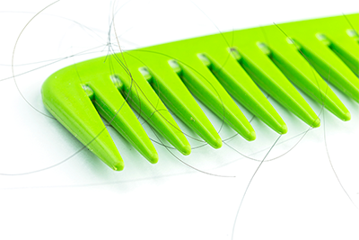 comb-with-hair-400x267