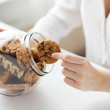 coping-strategies-cookies-350x350