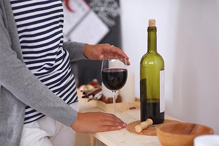 coping-strategies-wine-450x300