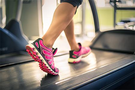 feet-on-treadmill-450x300