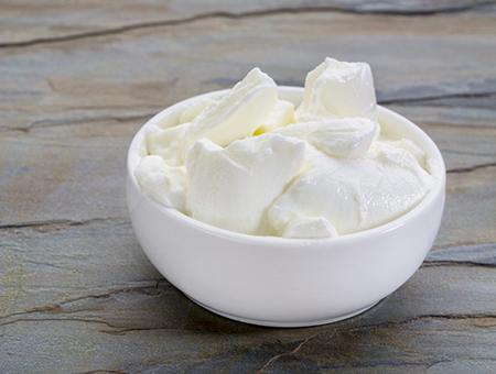 greek-yogurt-450x340