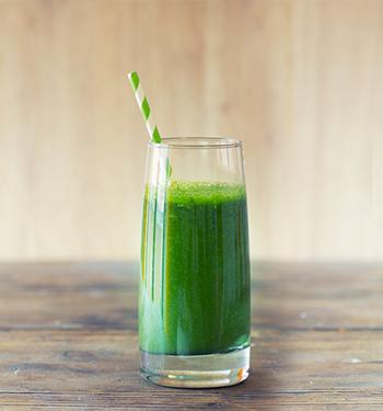 green-drink-350x375