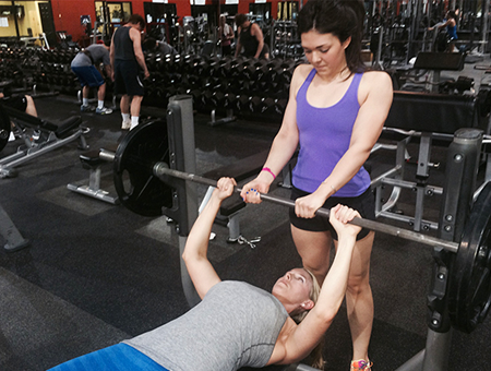 gymtimidation-molly-bench-spotter-450x340