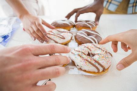 hands-donuts-450x300
