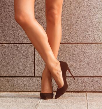 high-heels-350x375