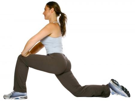 hipspopandsnap-hip-stretch-450x338