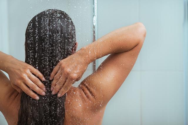hydrotherapy-woman-shower-medium-shutterstock_108766328