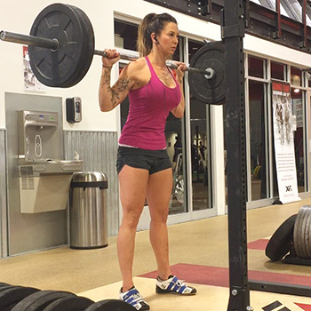 Why Women Should Strength Train - Girls Gone Strong