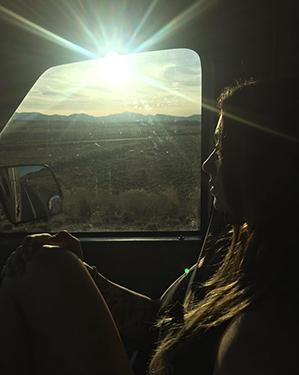 jen-sitting-in-car-sunshine-299x375