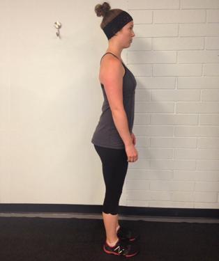 jessie-posture-optimal-alignment-example-314x375
