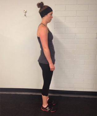 jessie-posture-posterior-pelvic-tilt-example-314x375