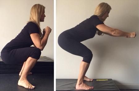 karen-squat-vs-hinge-450x296