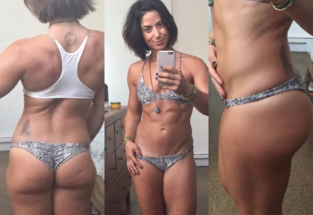 lybc-neghar-bikini-spring2015-640x440