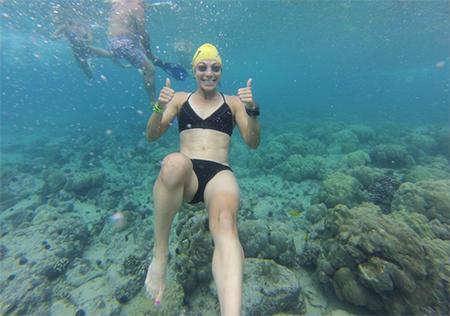 marni-underwater-450x316