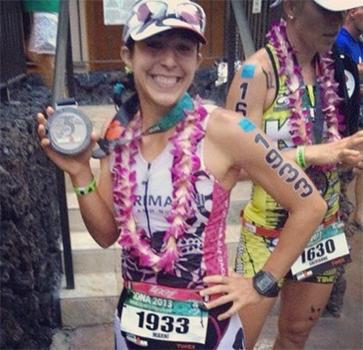 marnisumbal-triathlon-medal-363x350