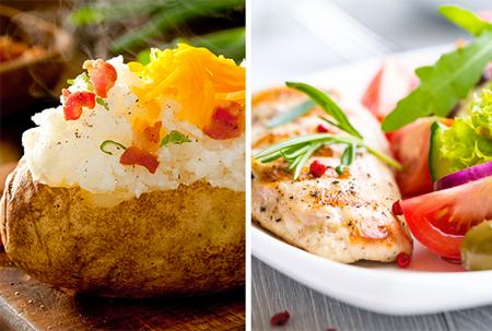 meals-potato-chicken-salad-450x303