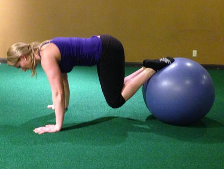 molly-stability-ball-knee-tucks-450x340