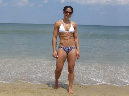 neg-bikini-2009-450x338