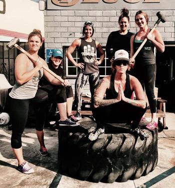 neghar-deuce-strongwomen-community-350x375