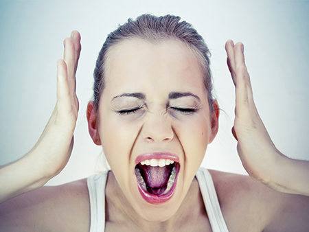 nobsworkout-womanscreaming-450x338