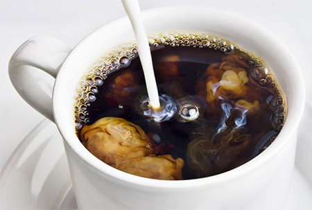 nonnegotiables-cream-coffee-450x303