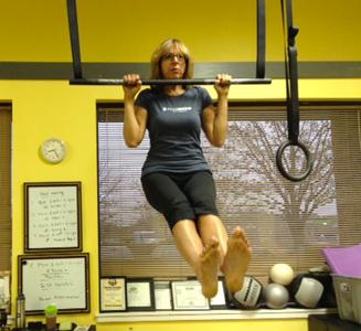 older-women-training-pullup-327x300