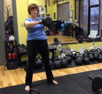 older-women-training-swings-327x300