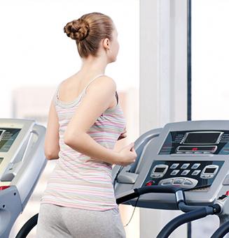 outtrain-good-diet-treadmill-327x341