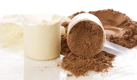 proteinpowders-450x262