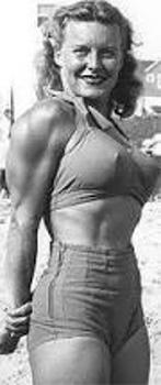 pudgy-bodybuildingpose-147x350