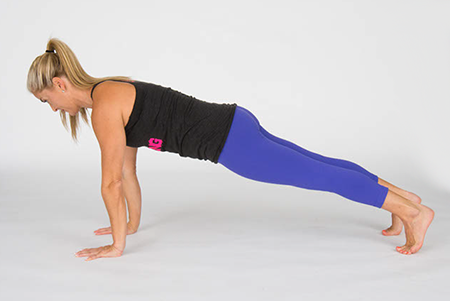 pushup-karen-bluepants-450x301